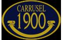 Carrusel 1900 · Inverferia SL